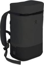 HydroFlask Soft Cooler Pack 15L Black