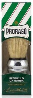 Proraso - Proraso rakning