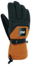 Mankota gloves Camel 9