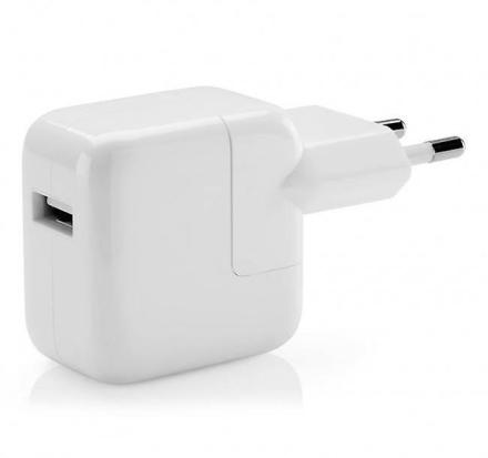 J&S Supply USB makt adapter