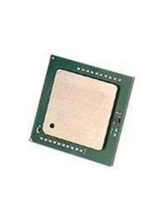 Intel Xeon E5-2620 / Processor CPU - 2 GHz - 10 ydintä -