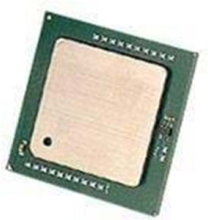 Intel processor CPU - 10 kerner 2.4 GHz -