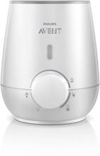 Avent SCF355/00 Bottle Warmer