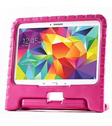 i-Blason-Galaxy Tab 4 10.1-Armorbox Kido serien lett Super beskytte...