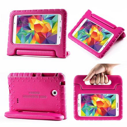 i-Blason Jeg-Blason Galaxy Tab 4 7.0 Case - Armorbox Kido serien le...