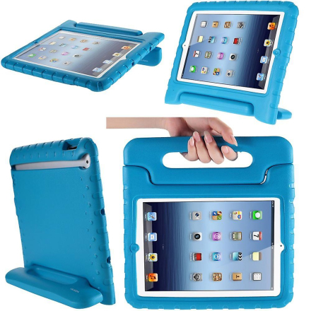 Apple iPad Mini med netthinnen Display tilfelle, Armorbox Kido seri...