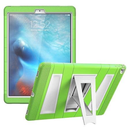 i-Blason iPad Pro tilfelle, jeg-Blason Apple iPad Pro 12,9, Armorbo...