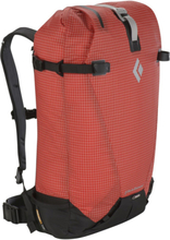Black Diamond Cirque 30 Backpack torch M/L 2019 Skidryggsäckar