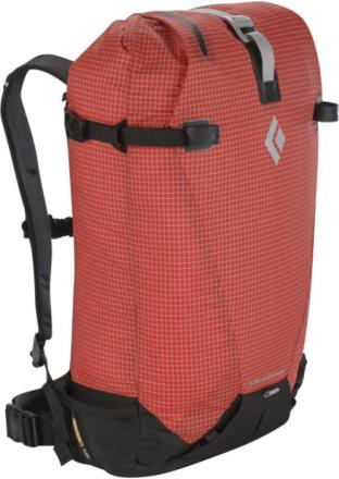 Black Diamond Cirque 30 Backpack torch S/M 2020 Skidryggsäckar