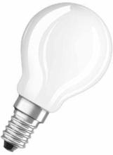 LED-lamppu OSRAM CLASSIC E14