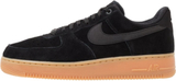 Nike Sportswear AIR FORCE 1 07 LV8 SUEDE Sneakers