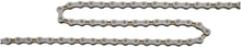 Shimano Tiagra CN-4601 10s Kedja 10-delad, 116 länkar, Stål