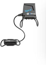 Tacx T2015 Smart Hastighet/Kadens Sensor Bluetooth/ANT+