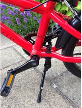 "Frog Bikes Kick-Stand Small Cykelstöd Passer 14"" - 16"" sykler"