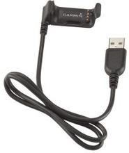 Garmin Vivoactive HR laddningskabel USB, Viviactive HR