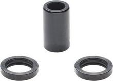 RockShox Bushing 21,8mm lengde, Ø12,7 / 8mm