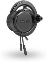 Bafang MM G340.250 Vevmotor Vevmonterad El-cykelmotor