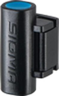 Sigma Power Magnet Till Sigma STS Hastighetssensor