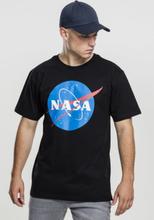 NASA Tee - Sort
