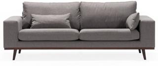 STOCKHOLM 3-sits soffa Tove Sten   Soffor