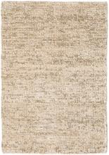 Manhattan - Beige matta 140x200 Orientalisk Matta