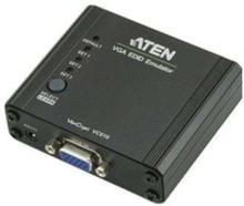 VC010 VGA EDID Emulator