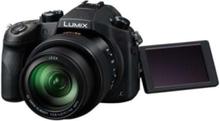 Lumix DMC-FZ1000EG