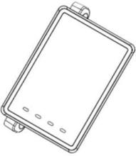 NFC / RFID-læser