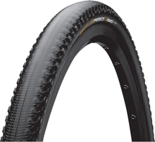 Conti Speed King CX Däck Svart, 700 x 35C, 180 tpi, 400 g