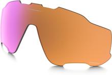 Oakley Jawbreaker Lins Prizm Trail