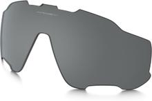 Oakley Jawbreaker Lins Black Iridium