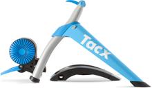 Tacx Booster T2500 Cykeltrainer 1050 watt motstånd, stabil ram