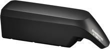 Shimano Steps E6010 Batteri Grå, För Rammontering