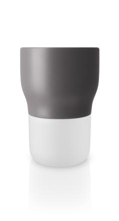 Eva Solo Urtepotte 9 cm Nordic Grey