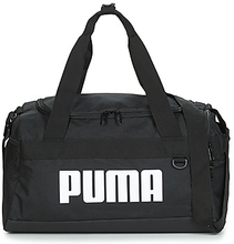 Puma Sporttasche CHAL DUFFEL BAG XS