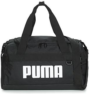 Puma Träningsväskor CHAL DUFFEL BAG XS Puma