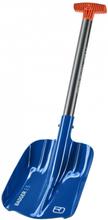 Ortovox Badger redskaper Blå OneSize