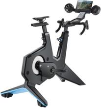 Tacx NEO T8000 Bike Smart Motionscykel 2200 watt, Direct Drive, Spinningcykel