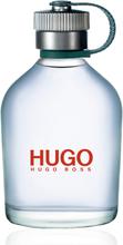 Hugo Boss Hugo For Men 200 ml