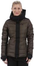 Andina Jacket