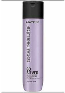 Matrix Total resultat Matrix Total resultat färg besatt så Silver s...