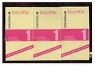 Goldwell-Goldwell Biolife 1 Pack 3