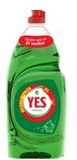 yes Handdisk original 1,05L (flaska om 1.05 l)