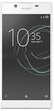 Sony Xperia L1 - 16GB - Vit