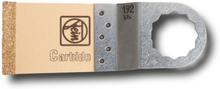Fein E-CUT HM-BELAGT 35mm 1-pack