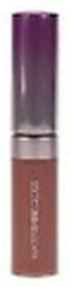 Maybelline New York Maybelline New York Watershine Lip Gloss - natu...