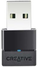 BT-W2 - trådlös Bluetooth-ljudsändare
