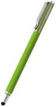 Bamboo Stylus Duo 2Gen - penna/kulspetsp