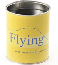 Italian Flying Honey Wax 800 ml.
