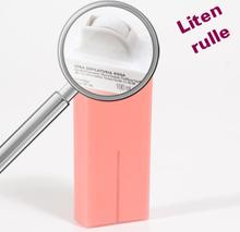 Italian Flying Pink Titanium Wax 100 ml. Mini rull